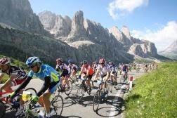cyclotourisme_velo_vtt_vallee_dossau
