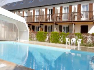 hotel_pau_gourette