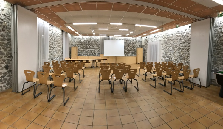 salle_seminaire_pau_oloron