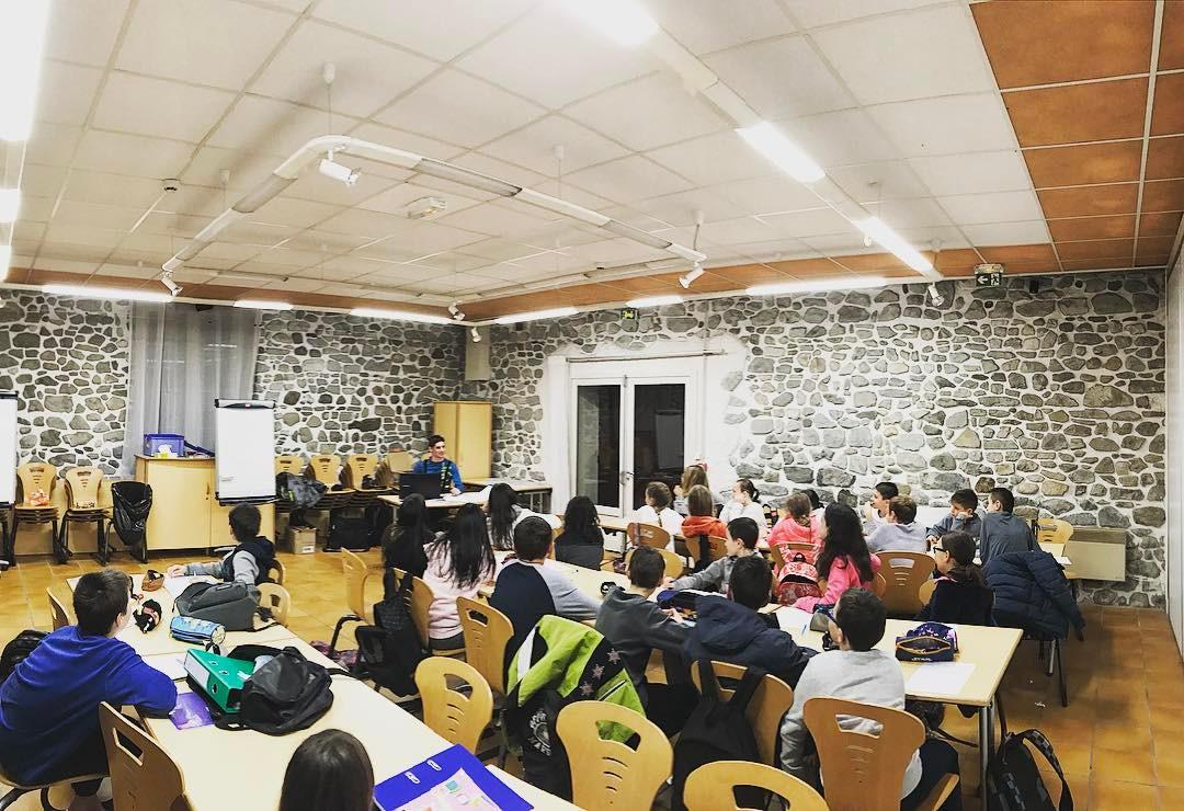 scolaire_pyrenees_ski_classe_de_neige