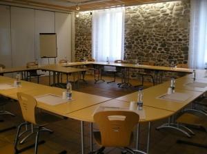 seminaire_pau_pyrenees