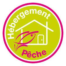 Label Pêche
