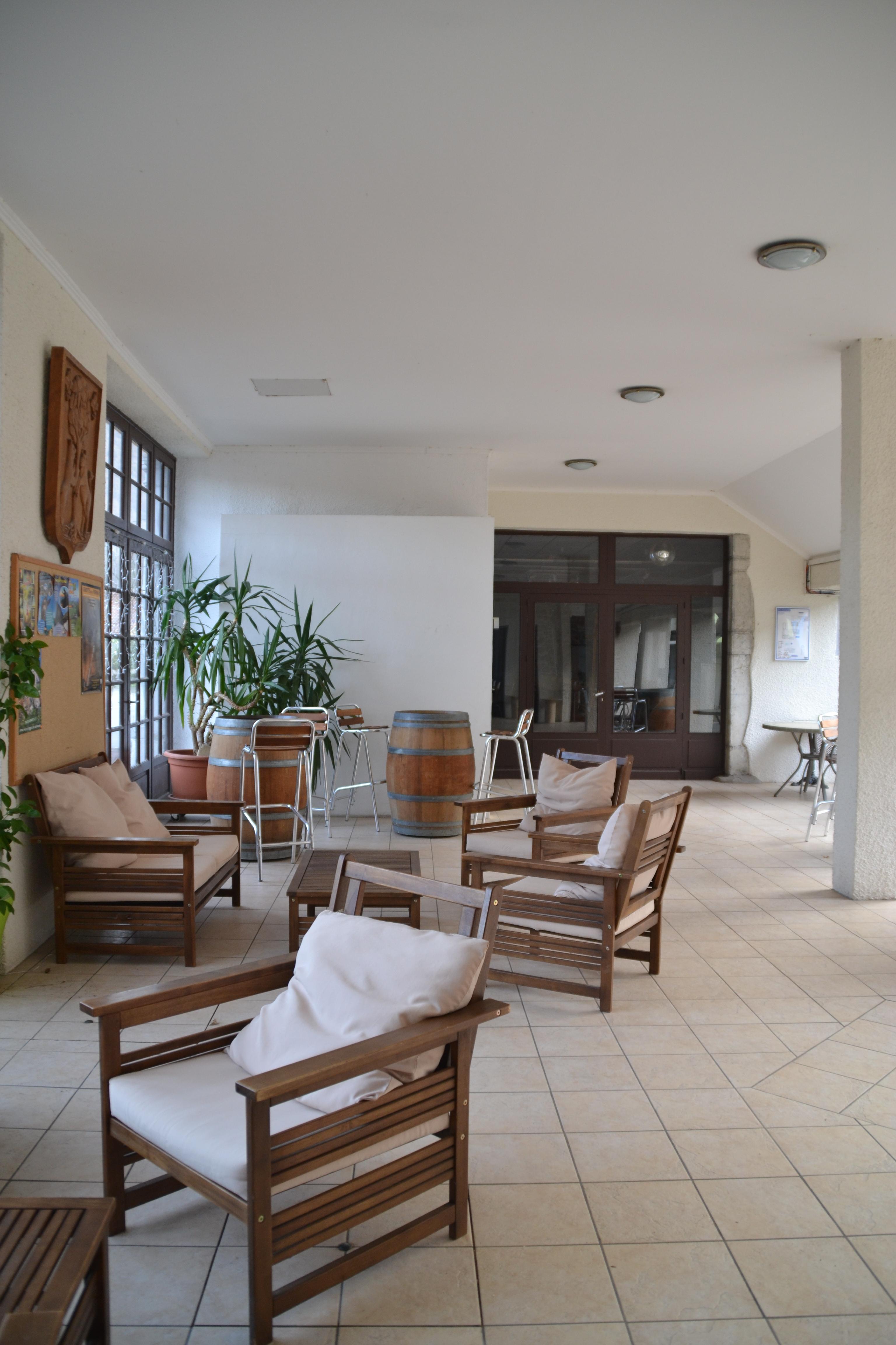 GOURETTE_HOTEL